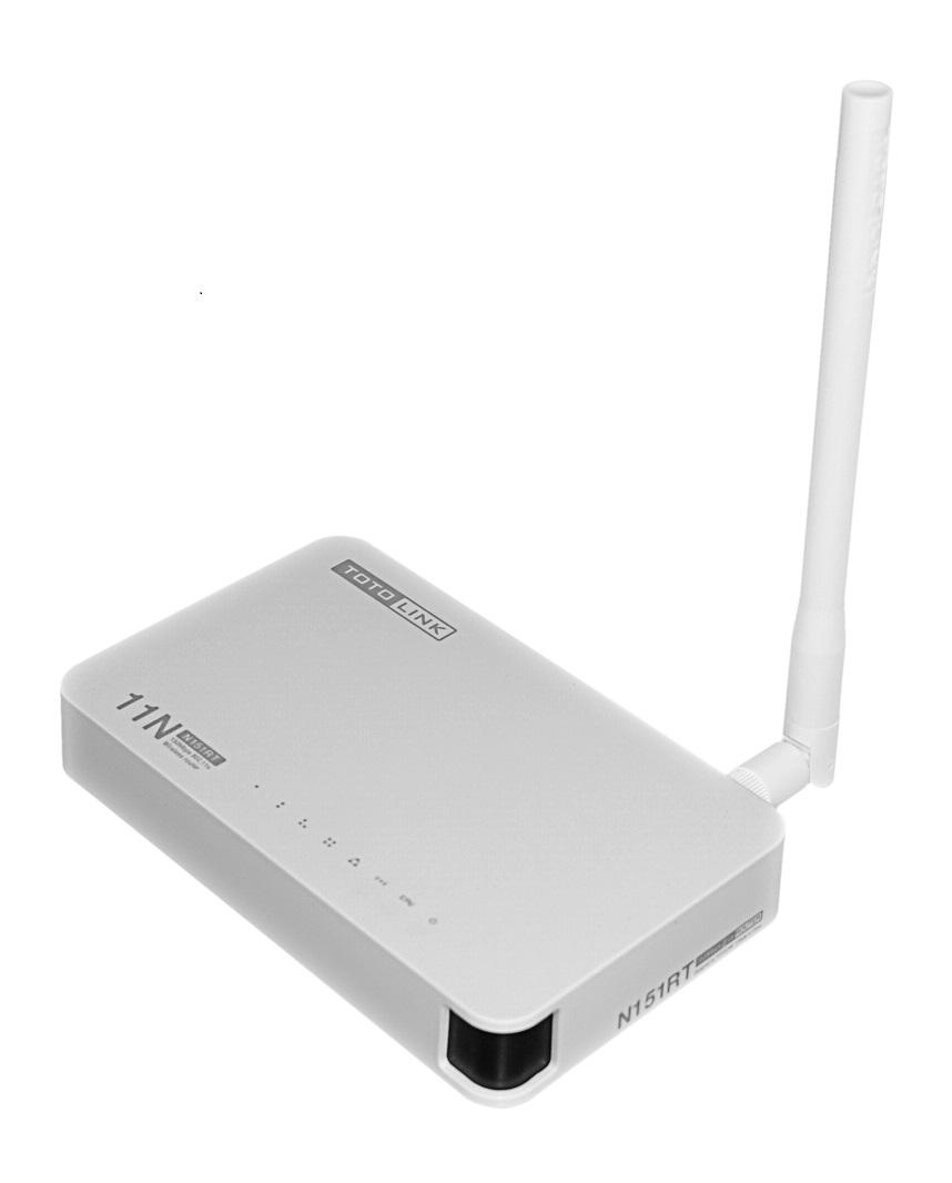 Www Wirelesslan Eu Devices 2 4ghz Anteny Ovislink